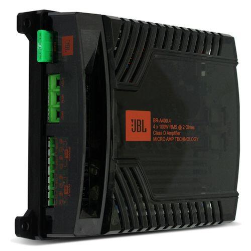 Modulo-amplificador-JBL-BR-A-400--1-