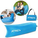 Assento-Sofa-Inflavel-Atrio-Chill-Bag-Azul-Impermeavel-connectparts--1-