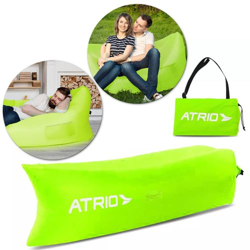 Assento-Sofa-Inflavel-Atrio-Chill-Bag-Verde-Impermeavel-connectparts--1-