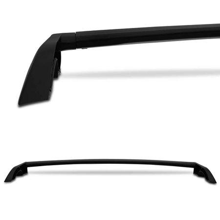 Rack-De-Teto-Saveiro-Cabine-Simples-G5-G6-Preto-connectparts--2-