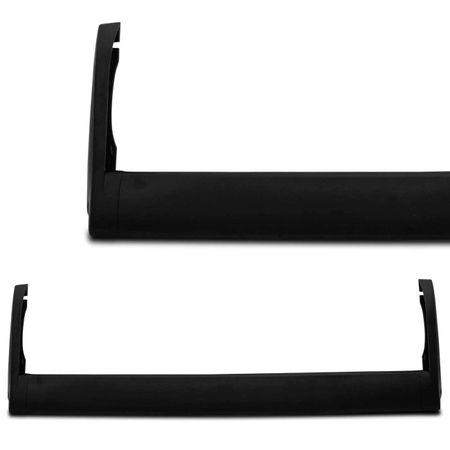Rack-De-Teto-Saveiro-Cabine-Simples-G5-G6-Preto-connectparts--3-