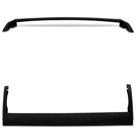 Rack-De-Teto-Saveiro-Cabine-Simples-G5-G6-Preto-connectparts--4-