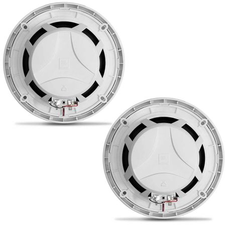 Alto-Falante-JBL-MS6520-Marine-6-Polegadas-60W-RMS-Coaxial-connectparts--4-