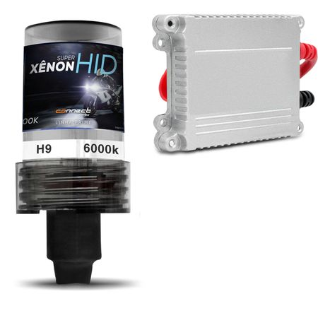 Kit-Xenon-para-Moto-H9-6000K-Completo-com-Reator-e-Lampada-connectparts--1-