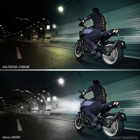 Kit-Xenon-para-Moto-H9-6000K-Completo-com-Reator-e-Lampada-connectparts--4-