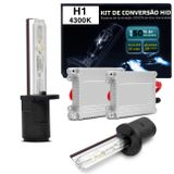 Kit-New-Xenon-Completo-H1-4300K-Tonalidade-Branca-Plug-and-Play-35W-12V-connectparts--1-