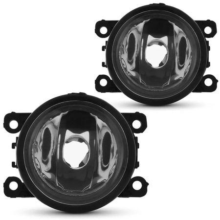 Kit-Farol-Milha-C4-Hatch-Pallas-08-15-Botao-Universal-connectparts--1-