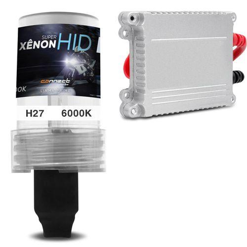 Kit-Xenon-Moto-H27-6000K-Completo-com-Reator-e-Lampada-connectparts--1-