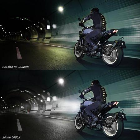 Kit-Xenon-Moto-H27-6000K-Completo-com-Reator-e-Lampada-connectparts--4-