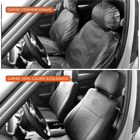 Capa-de-Banco-de-Couro-Ecologico-Punto-2007-a-2017-Fiat-Automotiva-Grafite-Jogo-10-pecas-Connect-Parts--1-