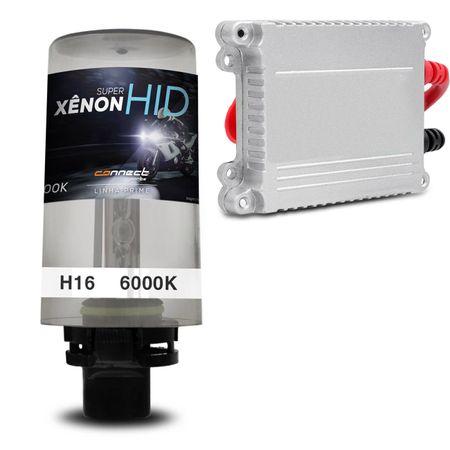 Kit-Xenon-Moto-H16-6000K-Completo-com-Reator-e-Lampada-connectparts--1-