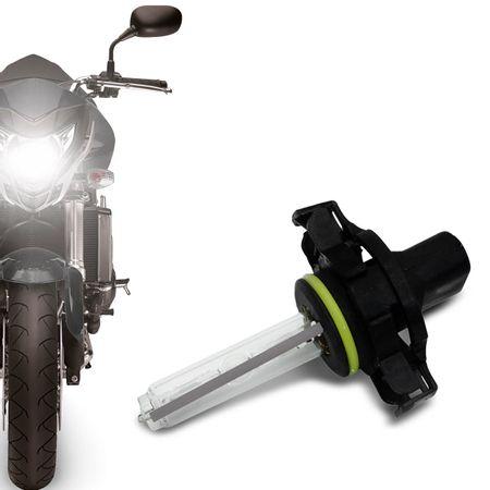 Kit-Xenon-Moto-H16-6000K-Completo-com-Reator-e-Lampada-connectparts--2-