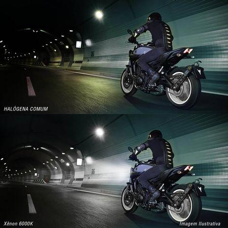 Kit-Xenon-Moto-H16-6000K-Completo-com-Reator-e-Lampada-connectparts--4-