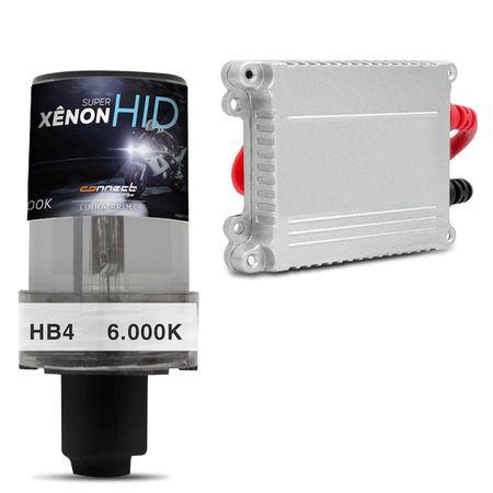 Kit-Xenon-Moto-Completo-HB4-6000K-Extremamente-Branca-connectparts--1-