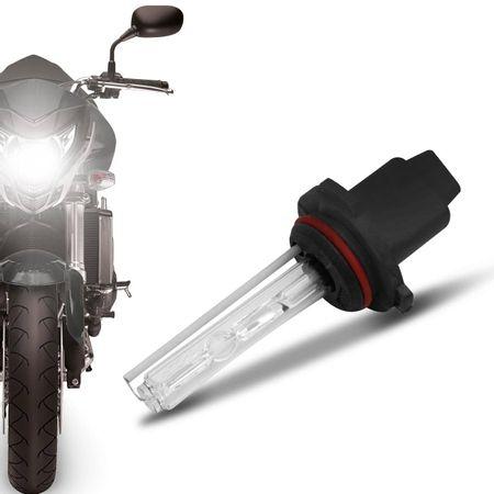 Kit-Xenon-Moto-Completo-HB4-6000K-Extremamente-Branca-connectparts--2-