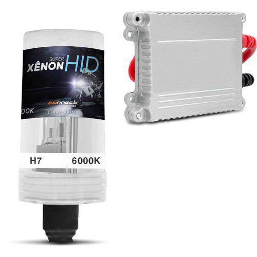 Kit-Xenon-Moto-Completo-H7-6000K-Tonalidade-Extremamente-Branca-connectparts--1-