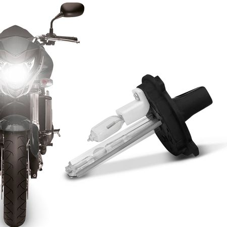 Kit-Xenon-Moto-Completo-H4-2-6000K-Extremamente-Branca-connectparts--2-