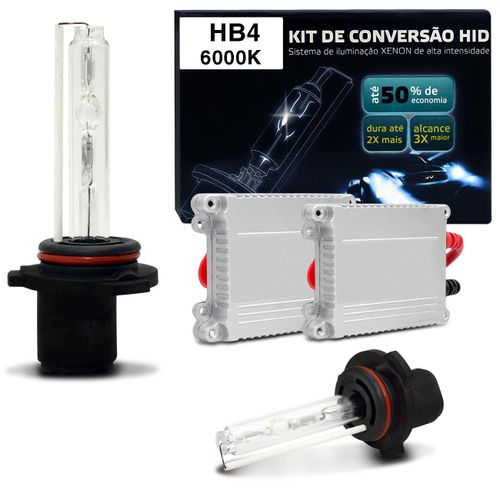 Kit-New-Xenon-Completo-HB4-6000K-Tonalidade-Extremamente-Branca-Plug-and-Play-35W-12V-connectparts--1-