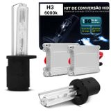 Kit-New-Xenon-Completo-H3-6000k-Tonalidade-Extremamente-Branca-Plug-and-Play-35W-12V-connectparts--1-