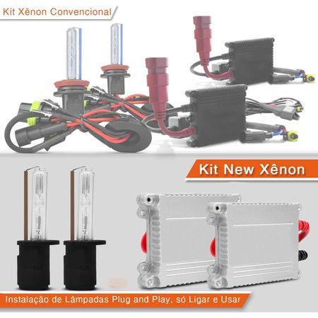 Kit-New-Xenon-Completo-H3-4300K-Tonalidade-Branca-Plug-and-Play-35W-12V-connectparts--1-