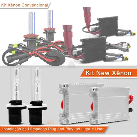 Kit-New-Xenon-Completo-H27-6000K-Tonalidade-Extremamente-Branca-Plug-and-Play-35W-12V-connectparts--1-