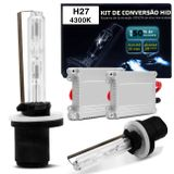 Kit-New-Xenon-Completo-H27-4300K-Tonalidade-Branca-Plug-and-Play-35W-12V-connectparts--1-