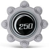 Calota-Central-Roda-F250-F350-Prata-connect-parts---1-