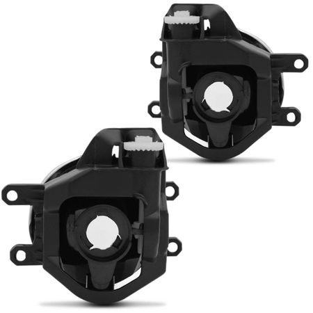 Kit-Farol-De-Milha-Corolla-2017-2018-Com-Moldura-Botao-Modelo-Original-connectparts--3-