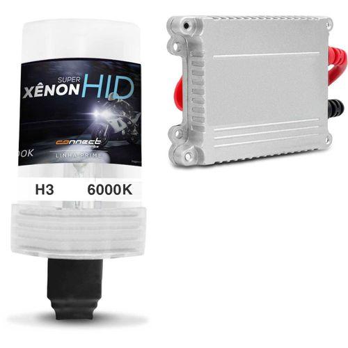 Kit-Xenon-Moto-H3-6000K-Tonalidade-Extremamente-Branca-Completo-35W-10-16V-connectparts--1-