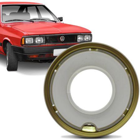Came-Anel-Contato-Volante-Volkswagen-G2-G3-G4-connectparts--1-