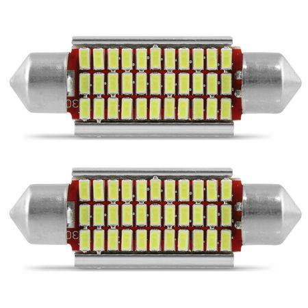 Par-Lampada-Torpedo-Canbus-33SMD3014-41MM-Branca-12V-connectparts--2-