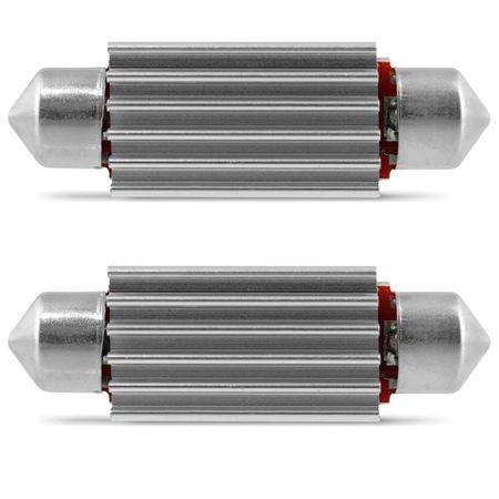 Par-Lampada-Torpedo-Canbus-33SMD3014-41MM-Branca-12V-connectparts--3-