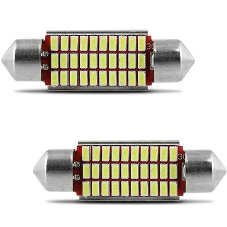 Par-Lampada-Torpedo-Canbus-30SMD3014-39MM-Branca-12V-connectparts--2-