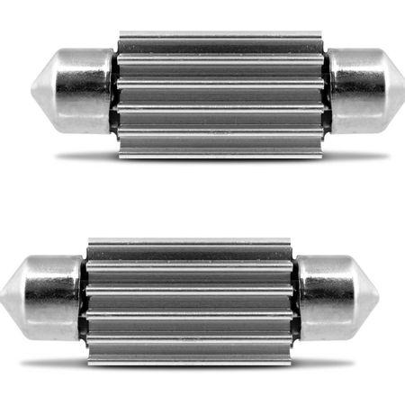 Par-Lampada-Torpedo-Canbus-30SMD3014-39MM-Branca-12V-connectparts--3-