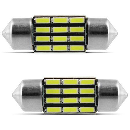 Par-Lampada-Torpedo-12SMD4014-31MM-Branca-12V-connectparts--2-