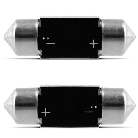 Par-Lampada-Torpedo-12SMD4014-31MM-Branca-12V-connectparts--3-
