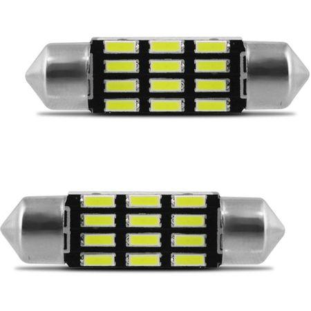 Par-Lampada-Torpedo-12SMD4014-36MM-Branca-12V-connectparts--2-