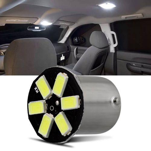 Lampada-1-Polo-6SMD5730-Branca-12V-connectparts--1-