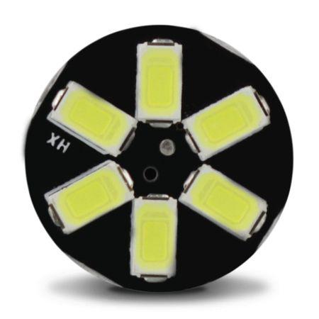 Lampada-1-Polo-6SMD5730-Branca-12V-connectparts--2-