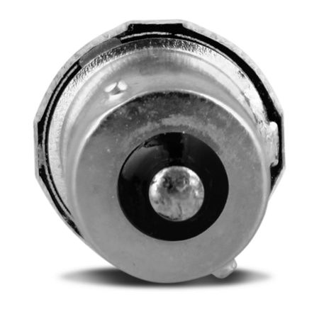 Lampada-1-Polo-6SMD5730-Branca-12V-connectparts--3-