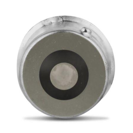 Lampada-67-1-Polo-22SMD-1206-Branca-12V-connectparts--3-