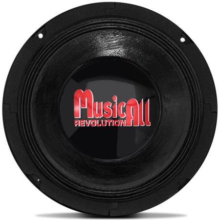 Woofer-Musicall-MG-8-Polegadas-100W-RMS-Cone-Seco-4-Ohms-connectparts--1-