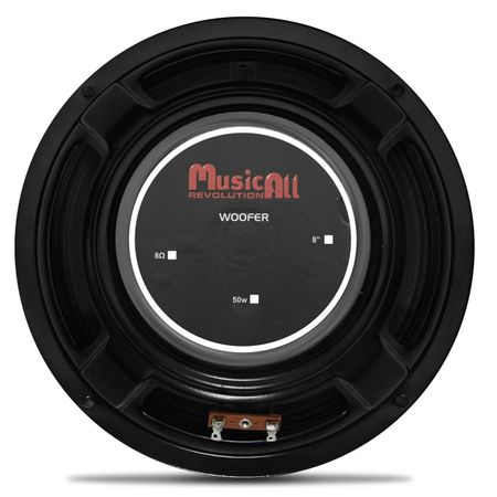 Woofer-Musicall-MG-8-Polegadas-50W-RMS-Cone-Seco-8-Ohms-connectparts--1-