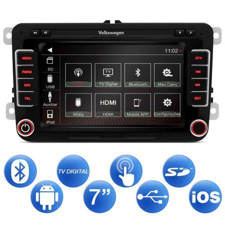Central-Multimidia-Volkswagen-Novo-Fusca-2-Entradas-USB-Bluetooth-Espelhamento-Android-e-IOS-via-HDM-connectparts--2-