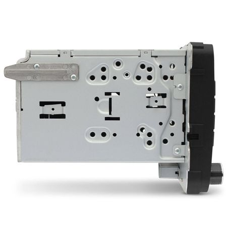 Central-Multimidia-Volkswagen-Novo-Fusca-2-Entradas-USB-Bluetooth-Espelhamento-Android-e-IOS-via-HDM-connectparts--3-