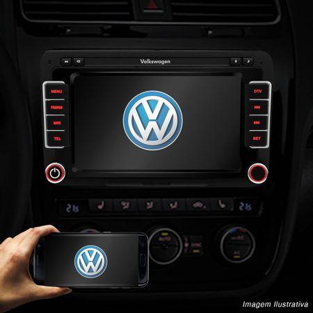 Central-Multimidia-Volkswagen-Novo-Fusca-2-Entradas-USB-Bluetooth-Espelhamento-Android-e-IOS-via-HDM-connectparts--5-
