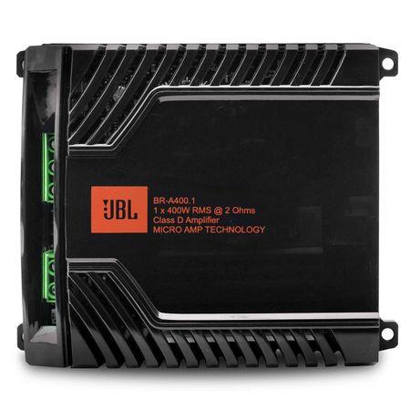 Modulo-amplificador-JBL-BR-A-400--2-
