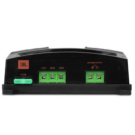 Modulo-amplificador-JBL-BR-A-400--3-