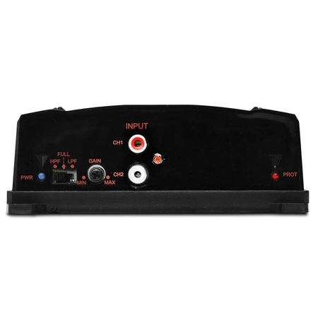 Modulo-amplificador-JBL-BR-A-400--4-