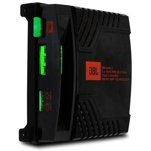 Modulo-amplificador-JBL-BR-A-300--1-